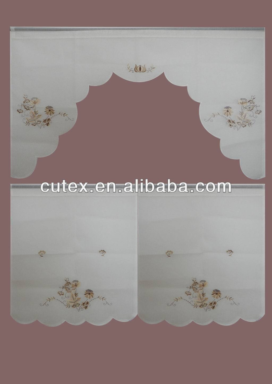 kitchen valance patterns minnesota cabinets curtain buy