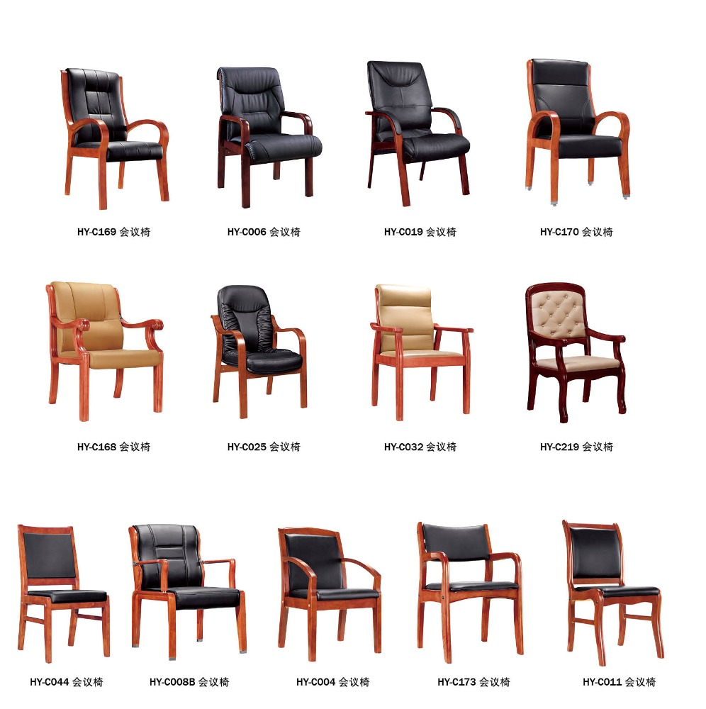revolving chair karachi single long sofa china office manufacturers and suppliers on alibaba com