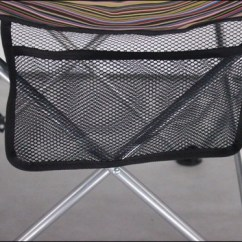 Lidl Fishing Chair Aluminum Management Outdoor Furniture Picnic Hunting Portable Folding Camping