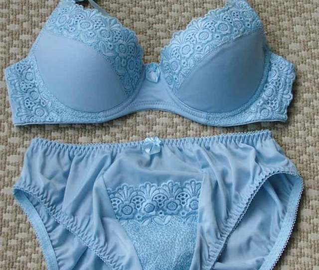 Ladies Underwear Set Cnb2188 Buy Ladies Underwearbra Setunderwear Set Product On Alibaba Com