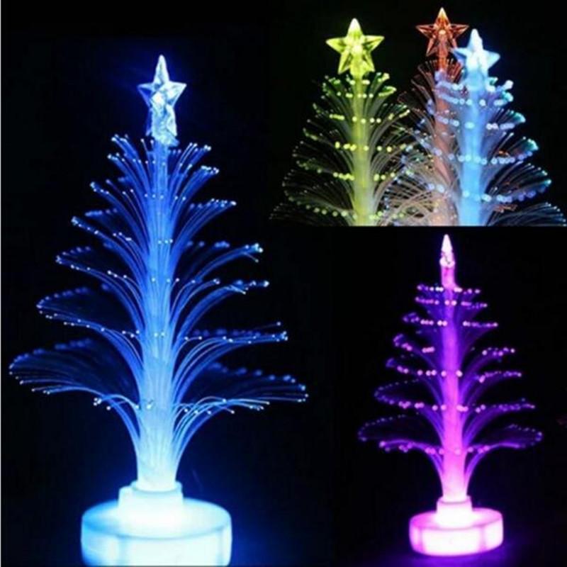 Christmas Aquarium Decorations Uk | Billingsblessingbags.org
