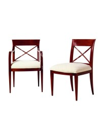 Used Banquet hotel Chairs for sale table and chair--ID ...