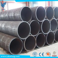 Large Diameter Low Price 430 Stainless Steel Pipe - Buy ...