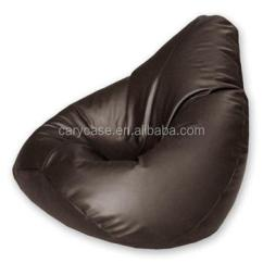 Xl Bean Bag Chairs Revolving Cane Chair Large Outdoor And Living Room Sofa Fabric Bulk Wholesale Dark Brown