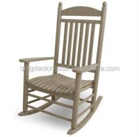 Wooden Outdoor Cheap Rocking Chairs For Sale - Buy Cheap ...