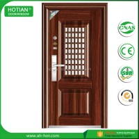 Iron Door Designs For Home India | Flisol Home