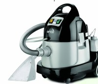 Wet Dry Vacuum Carpet Cleaner - Carpet Vidalondon