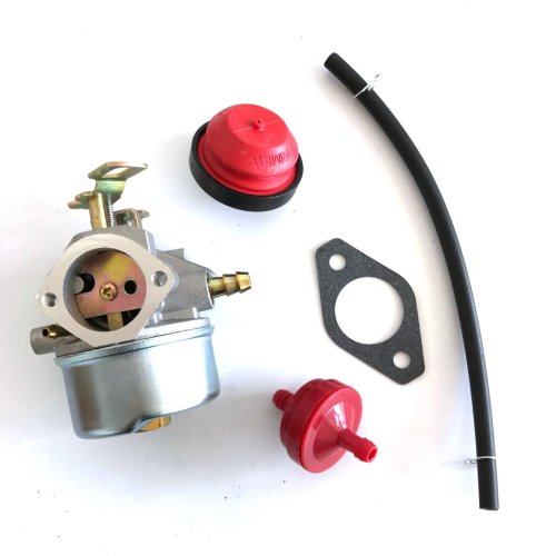 small resolution of cheap best electric snow blowers find best electric snow blowers snowblower fuel shut off valve arien snowblower fuel filter