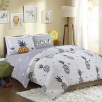Cheap Kids Queen Size Sheet Sets Find Kids Queen Size Sheet Sets Deals On Line At Alibaba Com