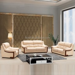 C Shaped Sofa Designs Charles Bentley Grey Rattan Wicker Garden Set Suppliers And Manufacturers At Alibaba Com