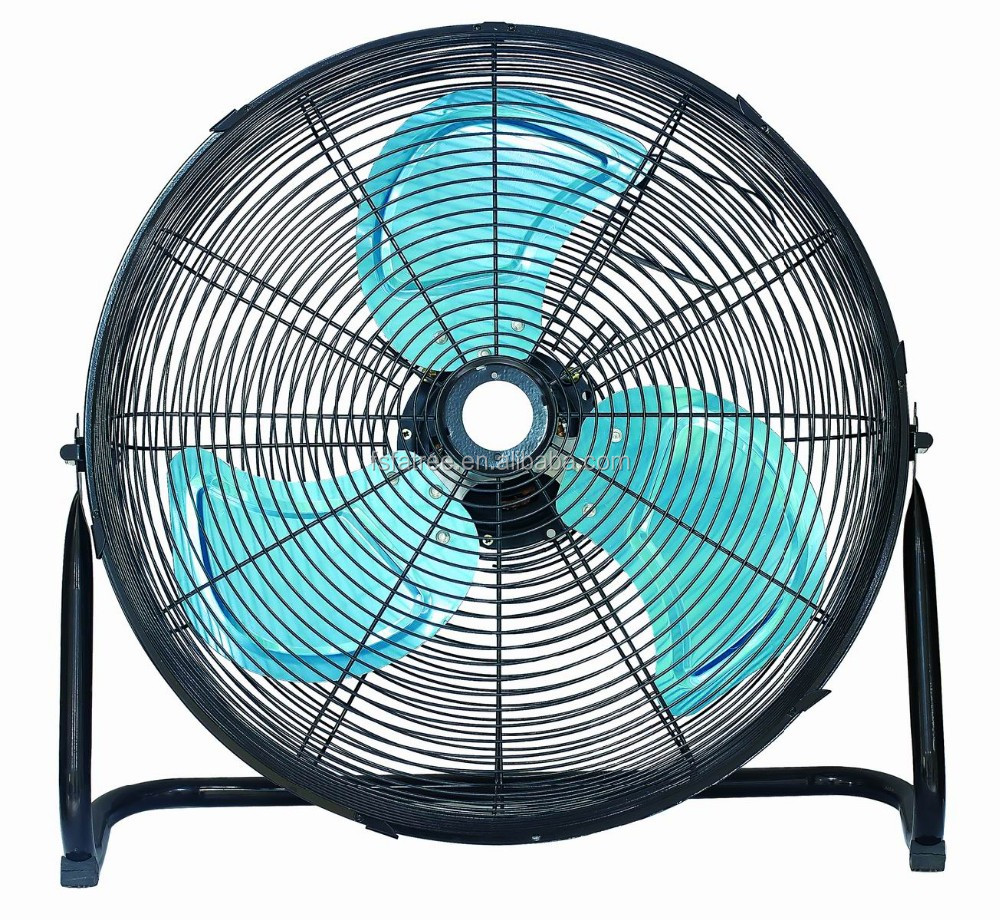 Industrial Inline Duct Fan Blower/centrifugal Ventilation