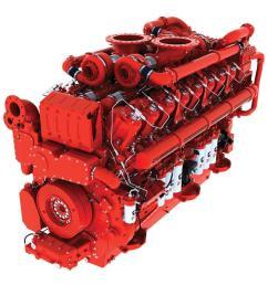 cummins engine parts for k19 k38 k50 m11 l10 n14 v28 n855 [ 1000 x 1000 Pixel ]