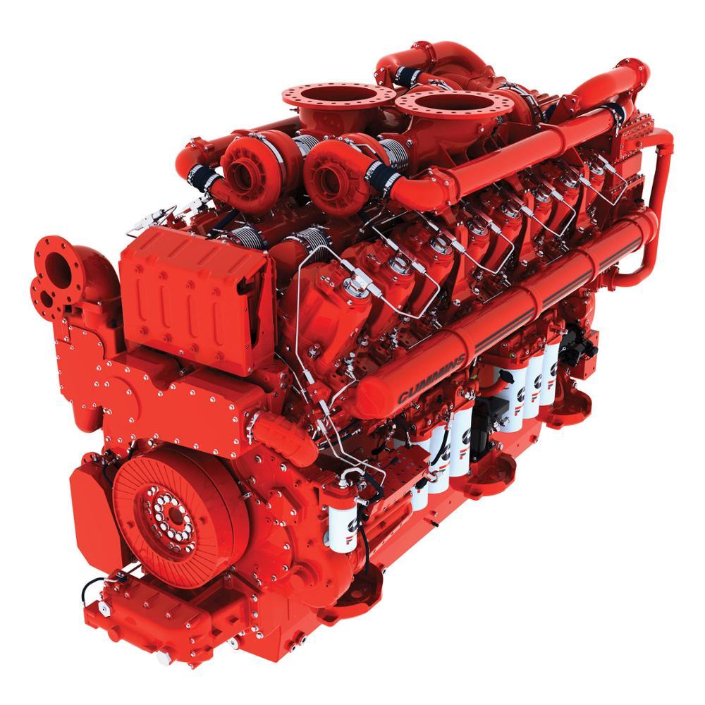 medium resolution of cummins engine parts for k19 k38 k50 m11 l10 n14 v28 n855