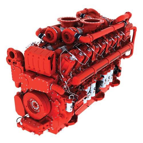 small resolution of cummins engine parts for k19 k38 k50 m11 l10 n14 v28 n855