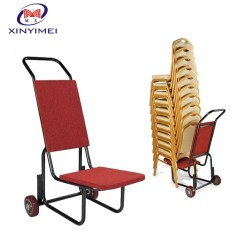 Banquet Chair Trolley Used Lift Recliners For Sale Hotel Buy Product On Alibaba Com