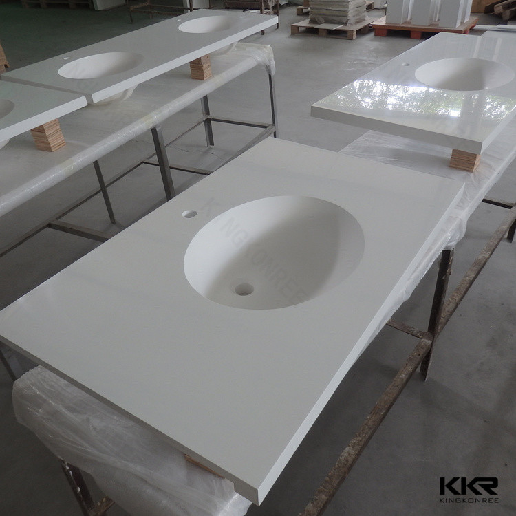 Commercial Bathroom Sink CountertopBathroom Countertops