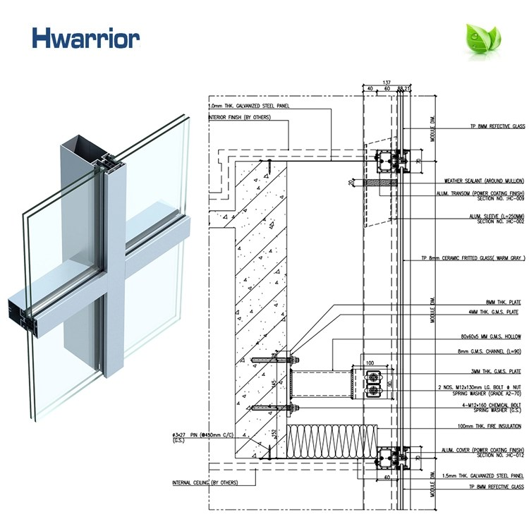 https www alibaba com product detail aluminum frame famous brand accessories core 60337240569 html