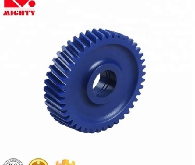 0 4 Module Plastic Gear Buy 0 4 Gear Modulehigh Quality Toy Plastic Worm Gearhigh Quality Toy Plastic Worm Gear Product On Alibaba Com
