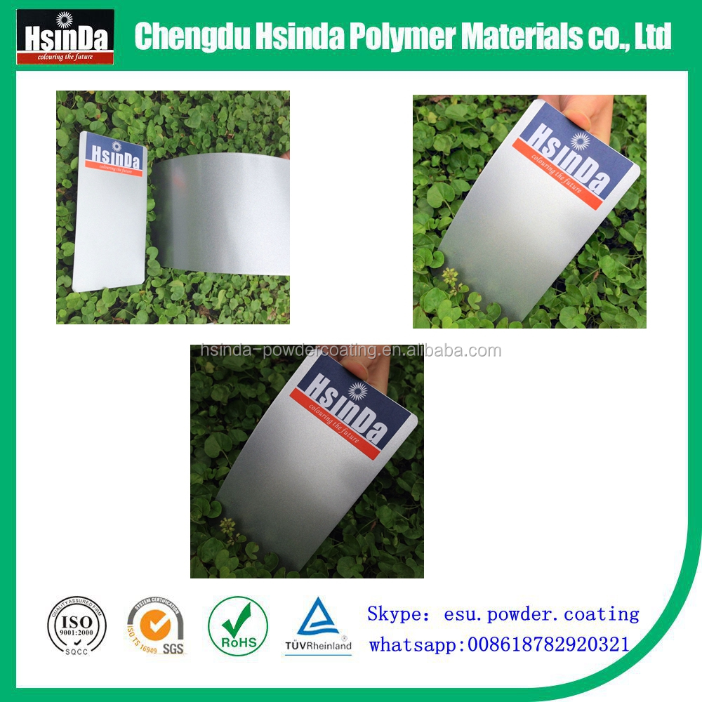 Ral Color Chart Spray Powder Coating Paint - Buy Ral Color Chart,powder  Coating Paint,spray Powder Coating Paint Product On Alibaba.com
