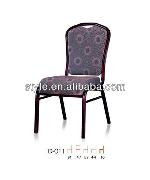 Upholstered Stacking Chairs  Buy Upholstered Stacking