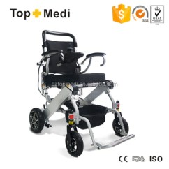 Liberty 312 Power Chair Battery Used Covers For Sale China New Products Folding Mini Lightweight Wheelchair Manual With Lithium