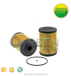diesel fuel filter kit with housing 332 g2071 332 g2071 332g2071 4642641 ff5795 pf7982 p502422 33258 [ 1000 x 1000 Pixel ]