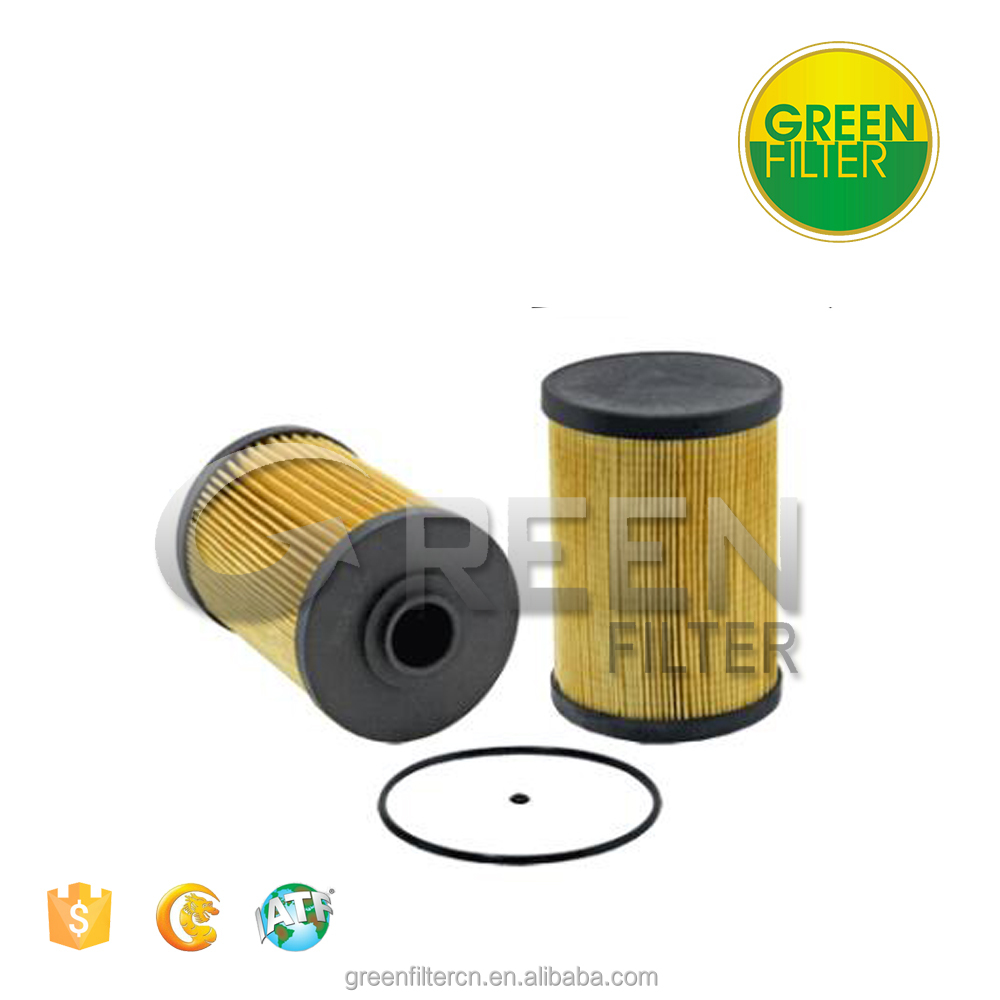 medium resolution of diesel fuel filter kit with housing 332 g2071 332 g2071 332g2071 4642641 ff5795 pf7982 p502422 33258