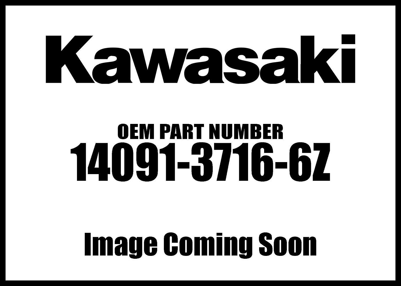 Buy Kawasaki 2001-2006 Jet Ski 900 1200 STX STX-R Mile