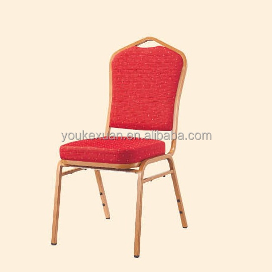 Cheap Wholesale Banquet Hall Chairs  Buy Wholesale
