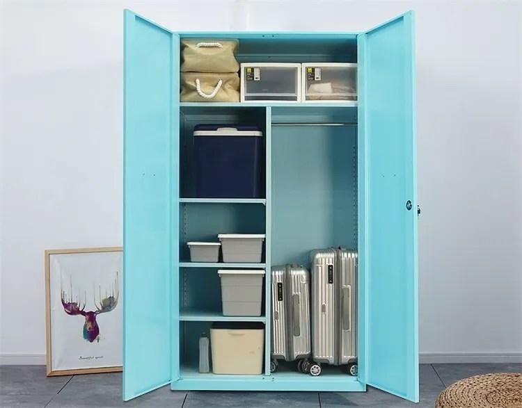 systeme de stockage armoire balcon coin armoire de rangement avec etageres et suspendu buy armoire armoire armoire de rangement d angle product on