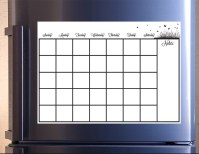 List Manufacturers of Kitchen Magnetic Board, Buy Kitchen ...