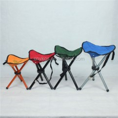 Fishing Chair Legs Office Covers To Buy Outdoor 3 Tripod Stool