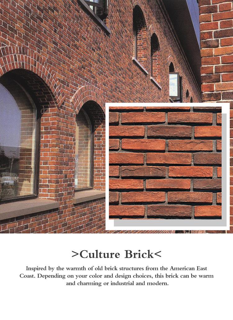 Brique D Argile Rouge Panneaux Faux 3d Carrelage Mural Decoratif Interieur Artificiel Brique De Ciment De Revetement De Placage De Brique De Mur Exterieur Carreaux Buy Bas Prix Brique Rouge Brique D Argile