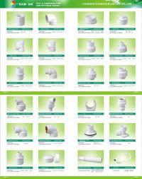 Pipe Fittings Names | www.pixshark.com - Images Galleries ...