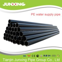 Ads Drainage Pipe 4 Hdpe Pipe