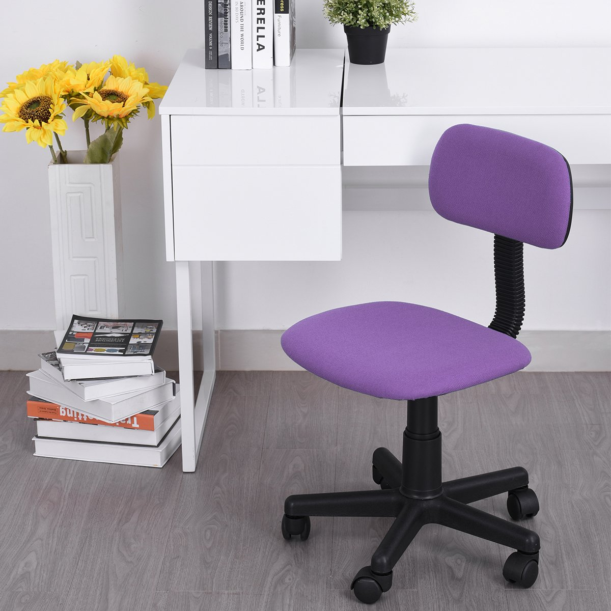 Office Chairs At Staples Cheap Desk Chairs Staples Find Desk Chairs Staples Deals On Line