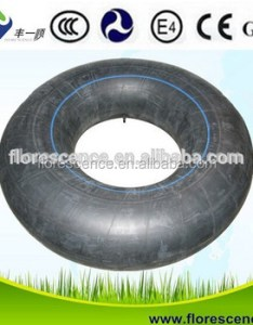 Florescence tractor inner tube size chart buy charttractor product on alibaba also rh