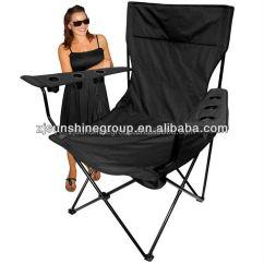Big Folding Chairs Painted Rocking Chair Kingpin Boy Buy High Quality Camping