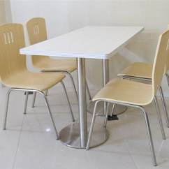 Kitchen Table Chairs Set Old Fashioned Sinks Stainless Steel Dining And Chair Sets Buy
