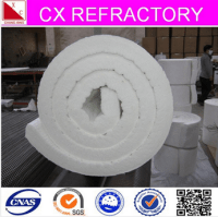 Foam Insulation For Oven Kiln Furnace