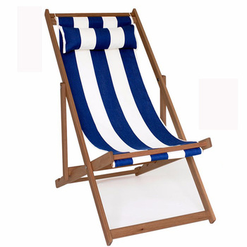 wood beach chairs bedroom couch chair folding wooden sun lounger buy