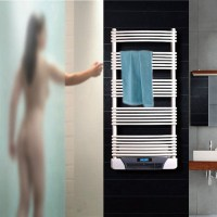 Decorative Bathroom Wall Heaters - Wall Decor Ideas