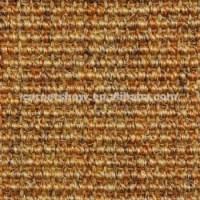 Wall To Wall Sisal Carpet - Buy Sisal Carpet,Floor Carpet ...