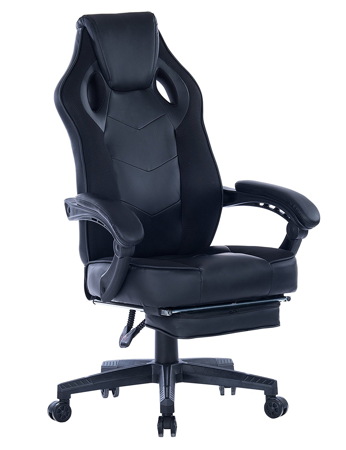desk chair edmonton best executive chairs 2018 zara recline rocking used office buy
