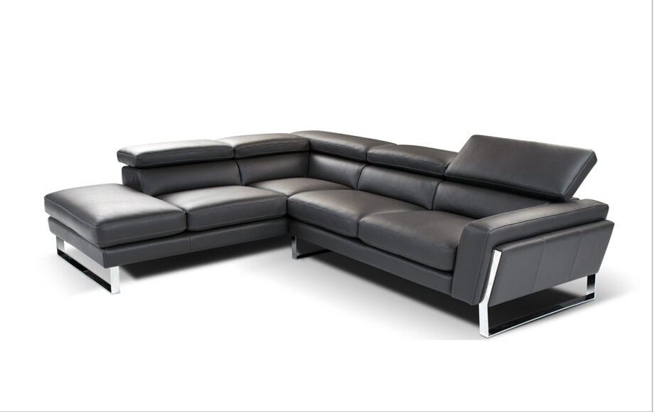 Danni e costi di qualsiasi natura ed entità che possano derivargli. Buy L Shape Modern Sofa And Modern Sofa Set Living Room Furniture With Steel 798ang In Cheap Price On Alibaba Com