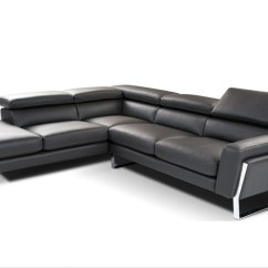Modern Sofa L Shape Fabric And Loveseat Sets Buy Set Living Room Furniture With Steel 798ang In Cheap Price On M Alibaba Com