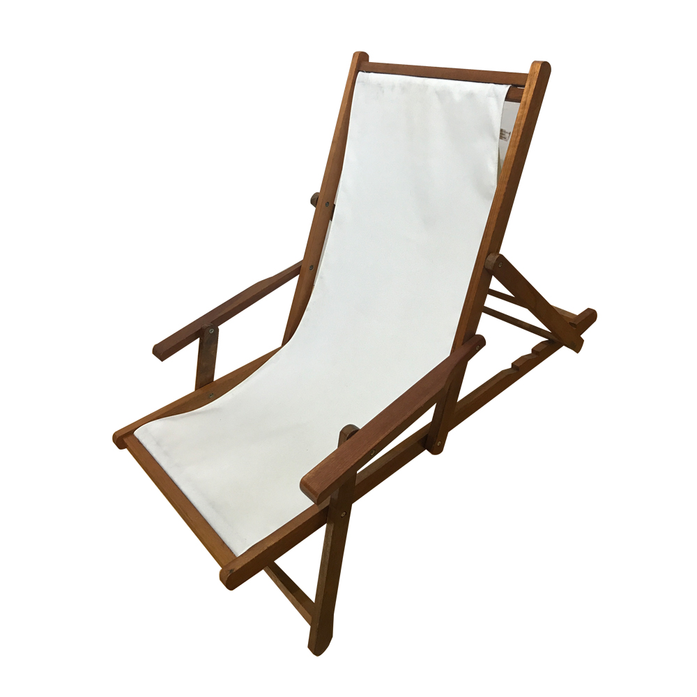 Folding Wood Beach Chair Wooden Canvas Folding Beach Chair Buy Beach Chair Wooden Beach Chair Folding Beach Chair Product On Alibaba