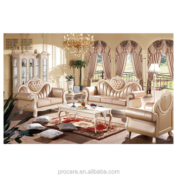 living room loveseat decorating rooms with grey walls furniture classic rococo sofa buy