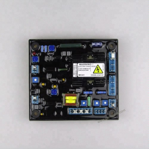 small resolution of china avr mx341 china avr mx341 manufacturers and suppliers on alibaba com