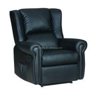 Elderly Chair Recliner Electric Elevating Geriatric Chair ...